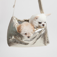 Louisdog Oopie Sling Bag