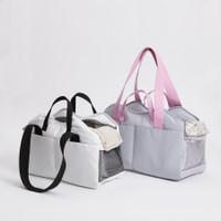 Louisdog SWAG Bag