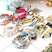 Wooflink Fashionista Bag Charm