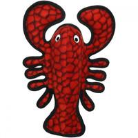 Tuffy's Ocean Creature Series - Larry Lobster