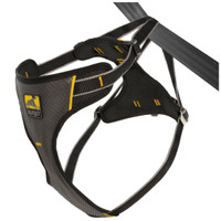 Impact Seatbelt Harness