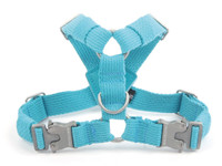 Doggie Walker Harness