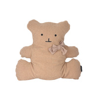 Bogle Bear Friend Cushion