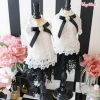 Wooflink Dress Classy Dress