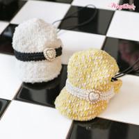 Wooflink Tweed Cap