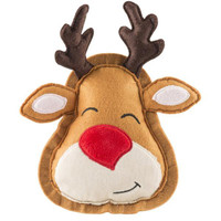 Wagnolia Bakery Christmas Reindeer Cookie Toy