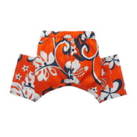Cayman Swim Trunks