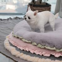Louisdog Aspen Rug