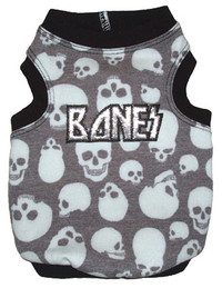 Bones Tank