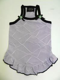 Boudoir Summer Dress
