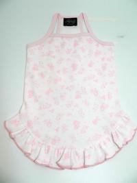 Bunny Love Summer Dress