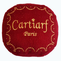Cartiarf Giftbox Toy