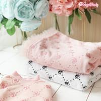 Wooflink Baby Blanket