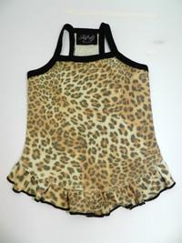 Diva Summer Dress