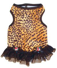 Dolce Vita Dress