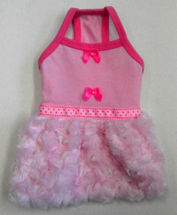 Much Love Dress