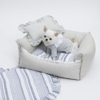 Louisdog Brilliant Boom Bed