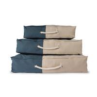 The Standard Cushion