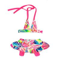 Kauai Dog Bikinis