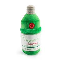 Tanqueruff Gin Toy