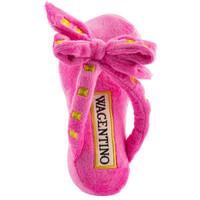 Wagentino Sandal Toy