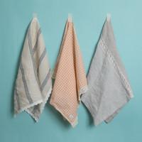 Louisdog BOHO Blanket