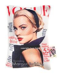 Vogue Toy