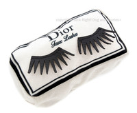 Dior Lashes Toy
