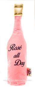 Rosé Toy