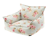 Summer Breeze Sofa Bed