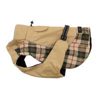 Alpine All-Weather Dog Coats