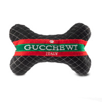 Gucchewi Bone Toy
