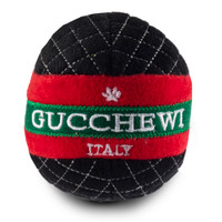 Gucchewi Ball Toy