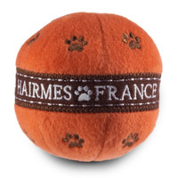 Hairmes Ball Toy