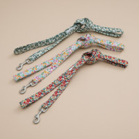 Louisdog Liberty Cotton Leash