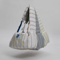 Louisdog Candybar Sling Bag