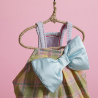 Louisdog Sugar Dress