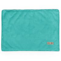 Susan Lanci Spa Pet Blankets