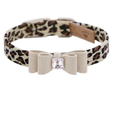 Cheetah Light - Doe