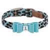 Tiffi Cheetah - Tiffi Blue