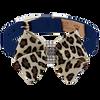 Indigo - Cheetah Light