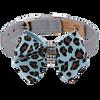 Platinum - Tiffi Cheetah