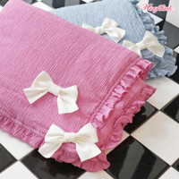 Wooflink Twinkle Blanket