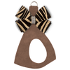 Fawn - Serengeti