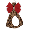 Cheetah - Red