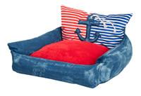 Anchor Dog Sofa Bed