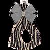 Serengeti w/ Platinum Bow