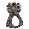 Platinum Cheetah w/ Platinum Cheetah