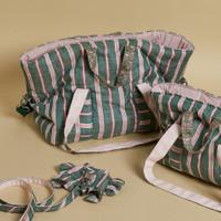 Louisdog Greeny 5 Bag