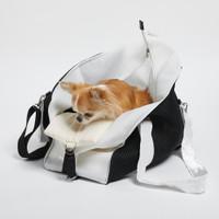 Louisdog Bon Voyage Travel Bag